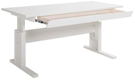 Unterbau Schublade Schreibtisch by H 246 Henverstellbarer Lifetime Kinderschreibtisch Original In