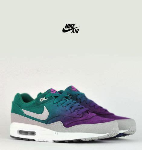 Real Pict Nike Airmax Revolution Black Blue Sepatu Cewek 66 best sneak peek images on flats nike shoes and racing shoes