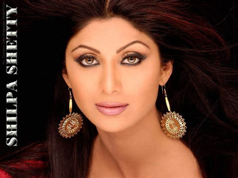 shilpa shetty pictures shilpa shetty bollywood celebrity wallpapers