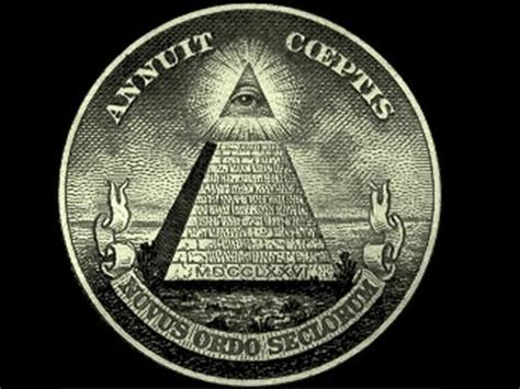illuminati annunaki illuminati controlled by the anunnaki velon influence