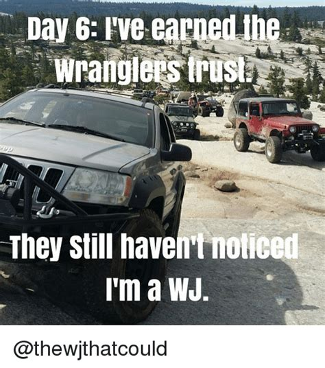 jeep meme search help i accidentally build a jeep memes on me me