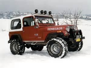 Cj 1 Jeep Jeep Cj7 2724755