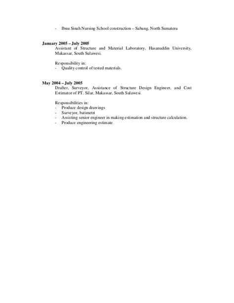 CV EDDY CHANDRA