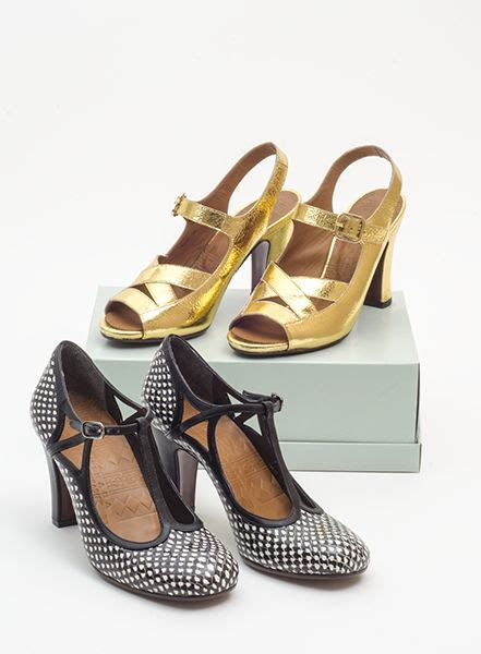 Sandal Sepatu Wedges Am16 Ee chie mihara at betsypalmer shoes summer 2015 and summer