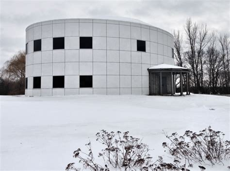 Inside Paisley Park: Where Prince's Brilliant Purple Reign Ascended and Ended