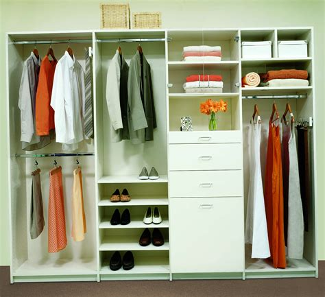 Closet By Design Cost by Types Of Closets Design Winda 7 Furniture