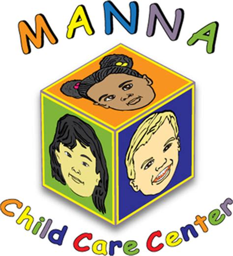 day care pittsburgh manna day care center preschool special needs 416 franklin st east pittsburgh pa