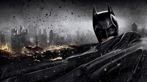 download wallpaper batman dark knight the dark knight rises full hd wallpaper and background
