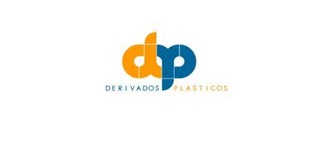 30 Cool Letter P Logo Design Inspiration - Hative P Design Logo