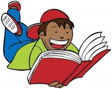 Book Report Clipart