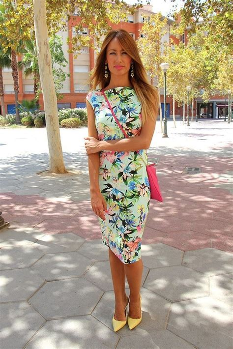 zara green boat neck dress 218 best images about stylin zara get the look on