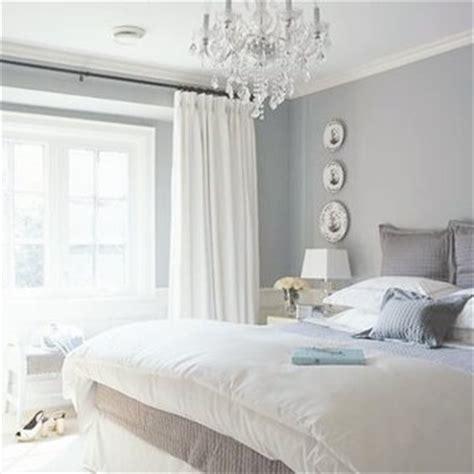 where did the term master bedroom come from 50 tons de cinza na decor quartos raphaela rabelo