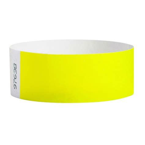 popular tyvek bracelets wristbands buy cheap tyvek