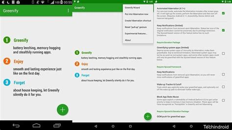 best android battery app best battery saver apps for android free