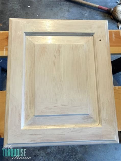 how to paint cabinet doors without brush marks how to paint cabinet doors without brush marks home fatare