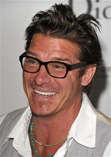 what is ty pennington doing now ty pennington biography imdb
