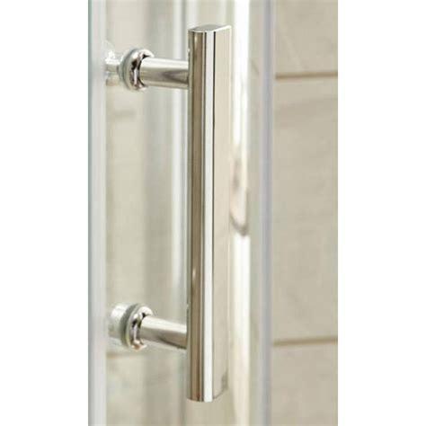 1100 shower door premier apex sliding shower door m1100ss e8 1100mm