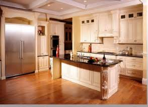 Prefab Kitchen Cabinets 45 Off Prefab Kitchen Cabinets Solid Wood Prefab Bathroom