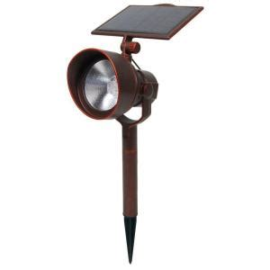 malibu led solar 54 lumen spotlight 8506 2612 01 the