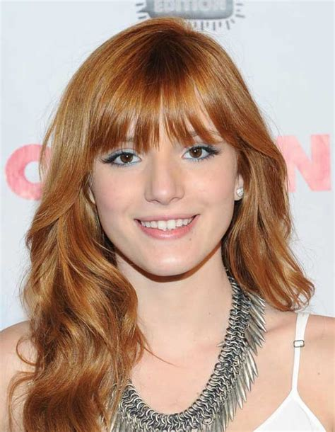 bella thorne before and after surgery bella thorne plastic surgery breast nose and lips star