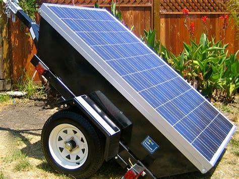 8 diy solar panels diy experience
