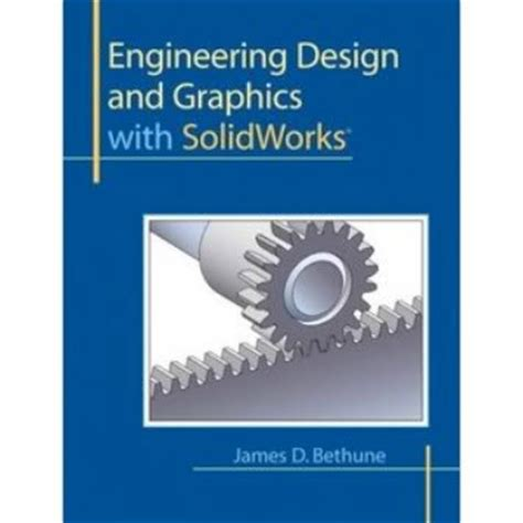 solidworks tutorial books pdf solidworks tutorial pdf cad tutorial pdf