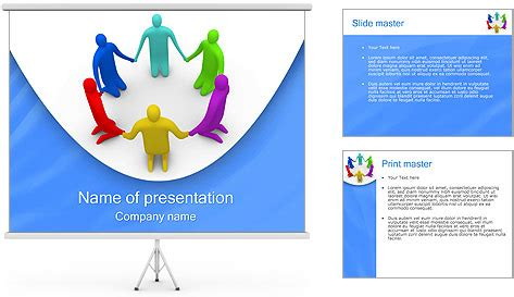 powerpoint psychology templates social psychology powerpoint template backgrounds id