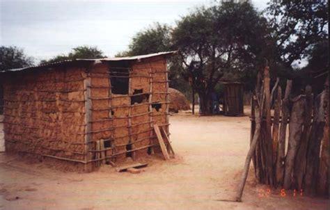 imagenes de niños wichis exterminio aborigen en argentina taringa