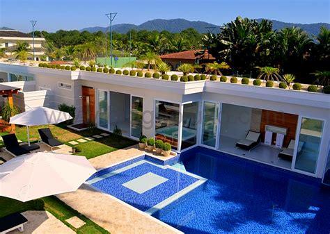 casa 851 venda jardim acapulco casa 851 terra 231 o das