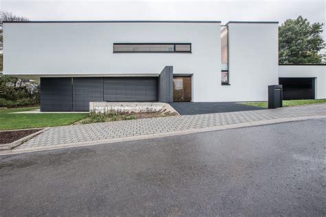 architekt luxemburg unterwegs in luxembourg innenaufnahmen und