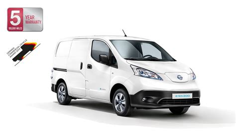 nissan commercial van related keywords suggestions for nissan e nv200