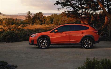 New Subaru Commercial by 2016 Subaru Crosstrek New Subaru Commercial Crossroads