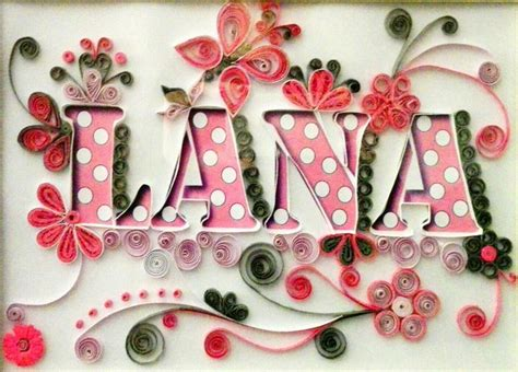 paper quilling names tutorial 61 best quilling names images on pinterest paper