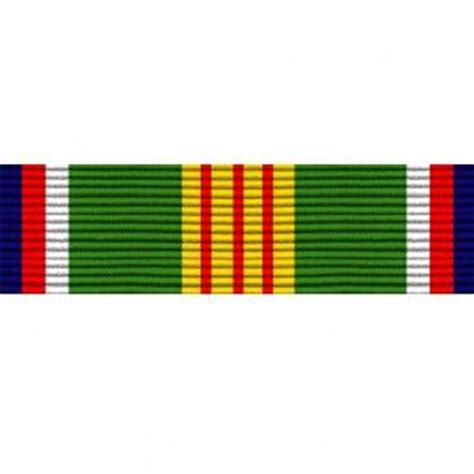 army pattern ribbon 1000 images about beading loom patterns on pinterest