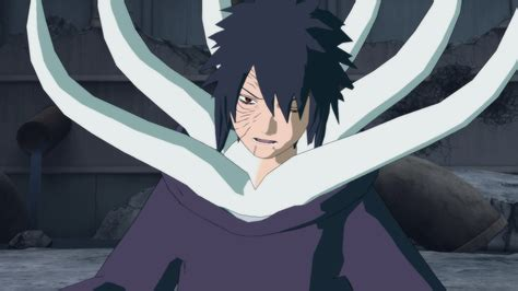obito uchiha wallpaper  images
