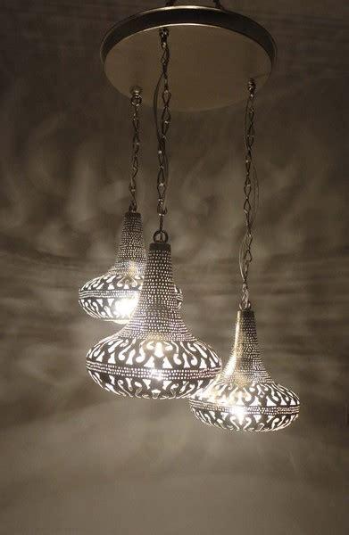 moroccan 3 in 1 pendant chandelier l ceiling light