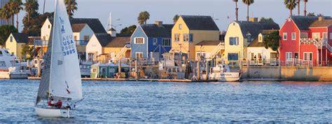 hornblower marina del rey dinner cruise marina del rey ca - Dinner On A Boat Marina Del Rey