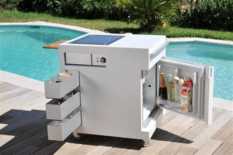 ikea outdoor kitchen an idea for ikea design milk