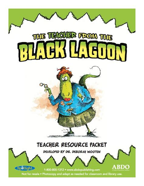 the book report from the black lagoon activities 62 best black lagoon books images on black