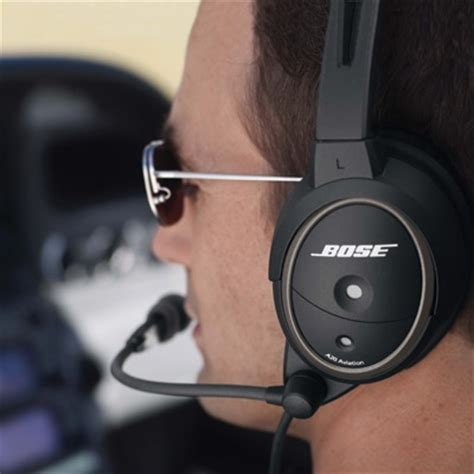 all new bose a20 aviation headset from sportys pilot bose 174 a20 174 aviation headset with bluetooth battery
