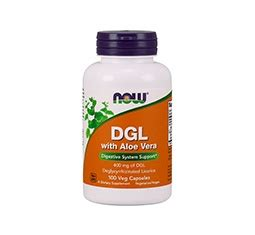 supplements i should take daily 4 gut health supplements you should take daily well