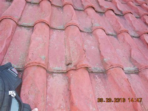 pressed metal shingles  panels  roof  wall