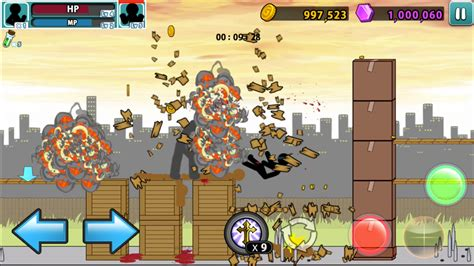 download mod game anger of stick 4 download game android anger of stick 5 mod money
