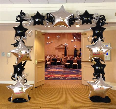 Floor And Decor Orlando Florida by Party People Event Decorating Company Night Under The