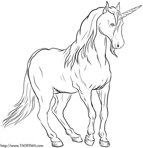 unicorn coloring pages that you can print print free taofewa unicorn coloring page 40028 print