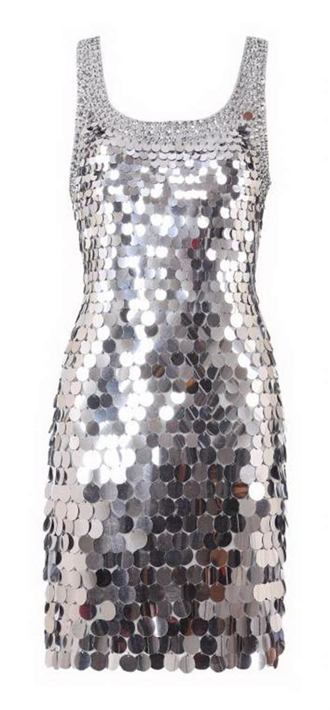 sparkly party dresses uk holiday dresses