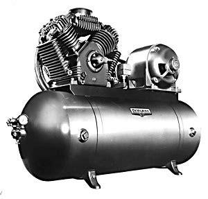 devilbiss air compressors toronto compressor parts