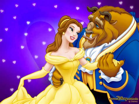 download mp3 beauty and the beast disney free desktop wallpaper disney beauty and the beast wallpaper