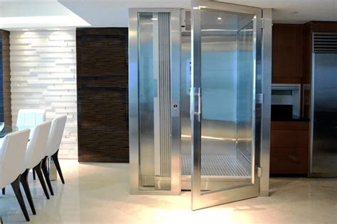 home elevator design gallery symmetry elevators by