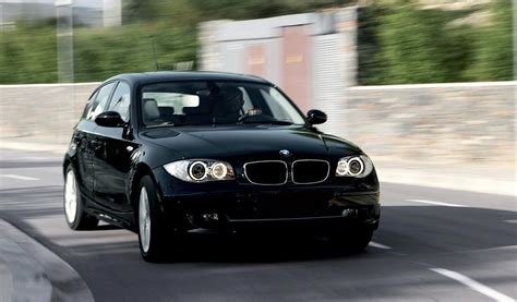 Bmw 1 Series Price In Austria by Get Great Prices On Used 2006 Bmw 1 Series Sports Cars